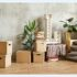 Here Are 10 Things About Moving House In The City