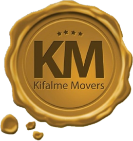 Kifalme Moving & Relocations-| Moving You Royally |